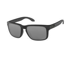 Oakley OO9102 9102D6 55
