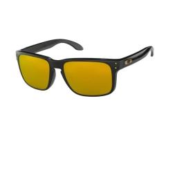 Oakley OO9102 9102E3 55