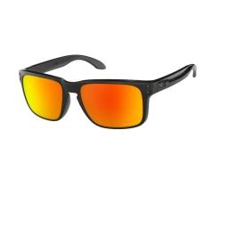Oakley OO9102 9102F1 55