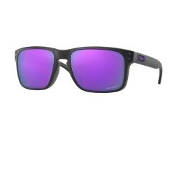 Oakley OO9102 9102K6 55