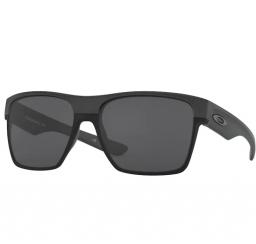 Oakley OO9350 935003 TWO FACE XL 59