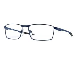Oakley OX3227 322704 57