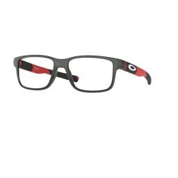 Oakley OY8007 800702 48