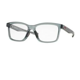 Oakley OX8069 806903 53