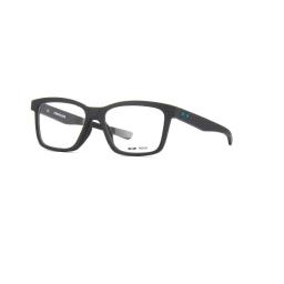 Oakley OX8069 806908 53