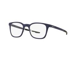 Oakley OX8093 809303 49