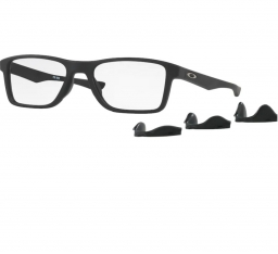 Oakley OX8108 810801 55