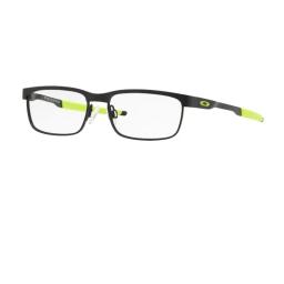Oakley OY3002 300204 48