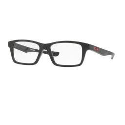 Oakley OY8001 800105 50