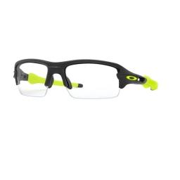 Oakley OY8015 801502 59
