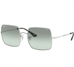 Ray Ban SQUARE RB1971 9149AD 54