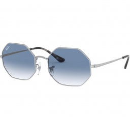 Ray Ban OCTAGON RB1972 91493F 54