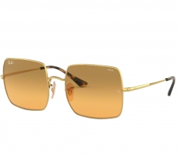 Ray Ban SQUARE RB1971 9150AC 54