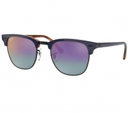 Ray Ban RB3016 1278T6 51