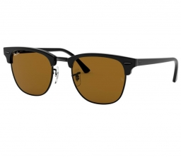 Ray Ban RB3016 W3389 49
