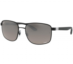 Ray Ban RB3660CH 186/5J 58