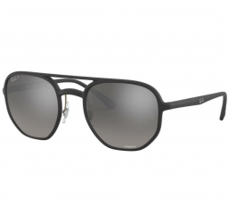 Ray Ban RB4321CH 601S5J 53