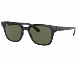 Ray Ban RB4323 601/9A 51