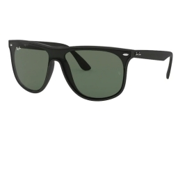 Ray Ban RB4447N 601S71 40