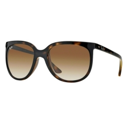 Ray Ban  Cats 1000 RB4126 710/51 57