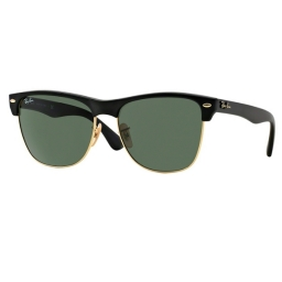 Ray Ban  CLUBMASTER OVERSIZED RB4175 877 57