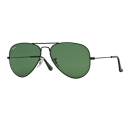 Ray Ban Aviator RB3025 L2823 58