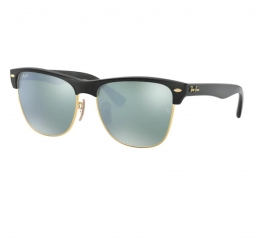 Ray Ban Clubmaster Oversized RB4175 877/30 57