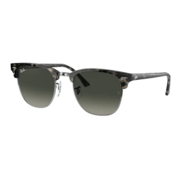 RAY BAN CLUBMASTER RB3016 13353F 51