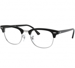Ray Ban CLUBMASTER RX5154 2000 51