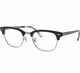 Ray Ban CLUBMASTER RX5154 5649 51