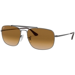 Ray Ban COLONEL RB3560 004/51 61