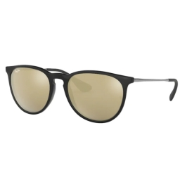 Ray Ban ERICA RB4171 601/5A 54