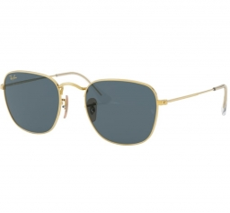 Ray Ban FRANK RB3857 9196R5 51