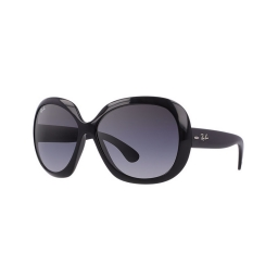 Ray Ban Jackie Ohh II RB4098 601/8G 60