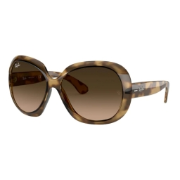Ray Ban JACKIE OHH II RB4098 642/A5 60