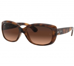 Ray Ban JACKIE OHH RB4101 642/A5 58