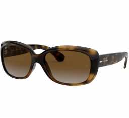 Ray Ban JACKIE OHH RB4101 710/T5 58
