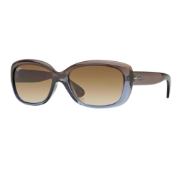 Ray Ban JACKIE OHH RB4101 860/51 58