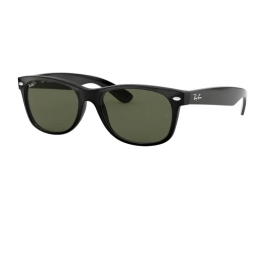 Ray Ban New Wayfarer RB2132 901/58 58