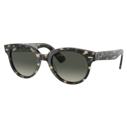 RAY BAN ORION RB2199 133371 52