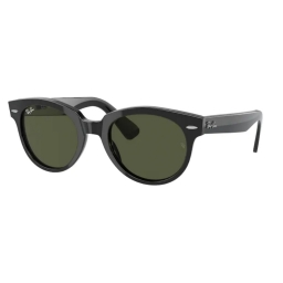 RAY BAN ORION RB2199 901/31 52