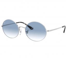 Ray Ban OVAL RB1970 91493F 54