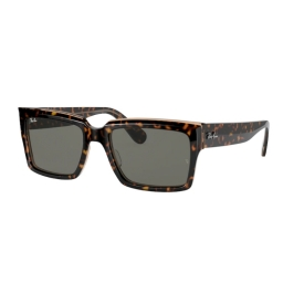 Ray Ban INVERNESS RB2191 1292B1 54