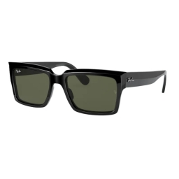 Ray Ban INVERNESS RB2191 901/31 54