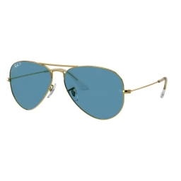 Ray Ban RB3025 9196S2 62