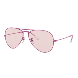 Ray Ban RB3025 9224T5 55