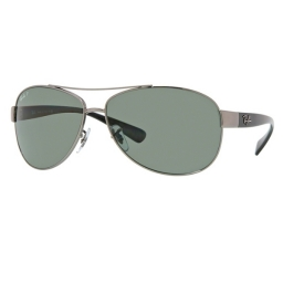 Ray Ban RB3386 004/9A 67
