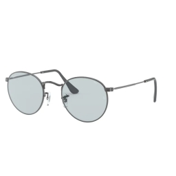 Ray Ban RB3447 004/T3 50
