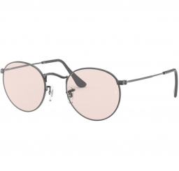 Ray Ban RB3447 004/T5 53