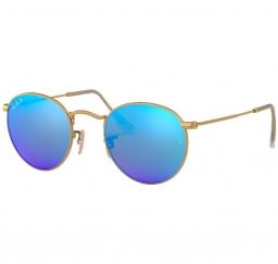 Ray Ban RB3447 112/4L 50